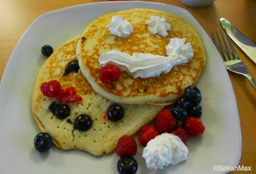 Pancakes-BekahMax