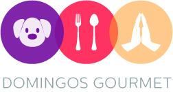 Domingos Gourmet Logo